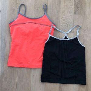 ‼️3/$20 or 4/$25‼️ Workout tank bundle